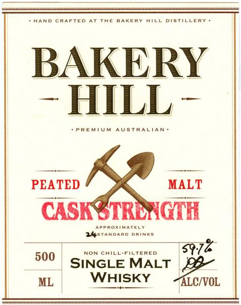bakery-hill-peated-malt-cs