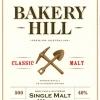 bakery-hill-classic-malt
