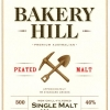 bakery-hill-peated-malt