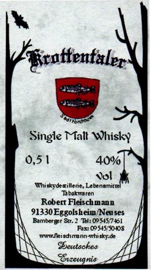 krottentaler-single-malt-05l