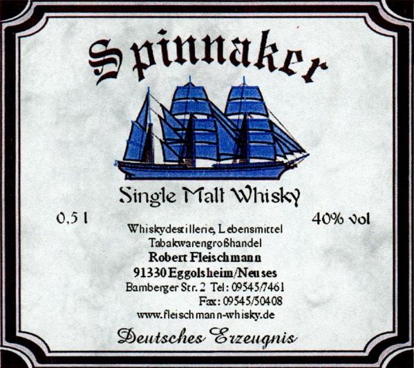 spinnaker-sinlge-malt-2
