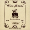 glen-mouse-pure-malt