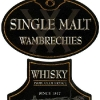 wambrechies-single-malt-8-yo