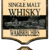 wambrechies-single-malt
