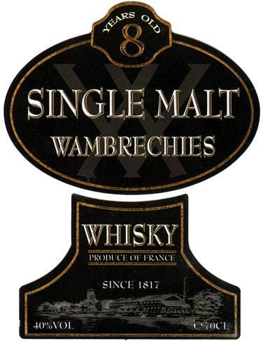wambrechies-single-malt-8-yo