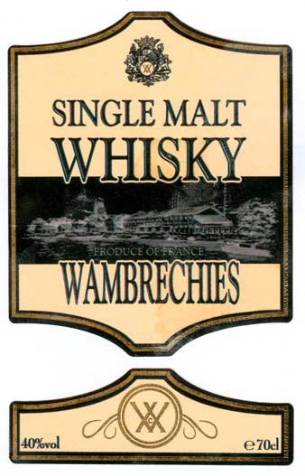 wambrechies-single-malt