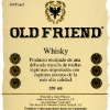 old-friend-whisky