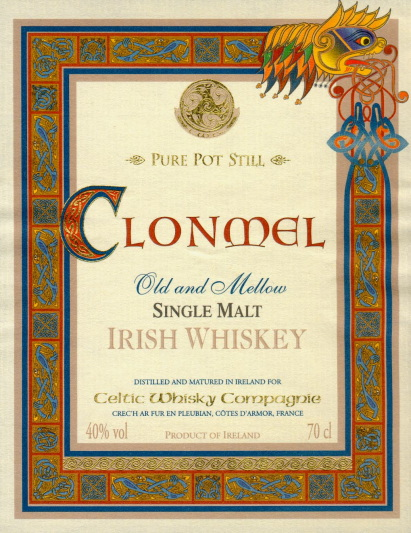 clonmel-single-malt