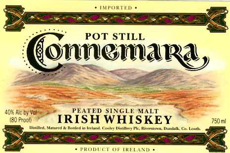 connemara-single-malt
