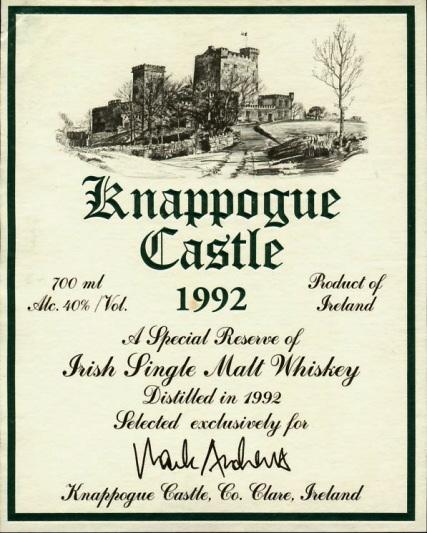knappogue-castle-1992-single-malt
