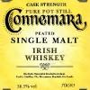 connemara-cask