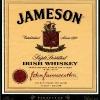 jamesson