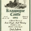 knappogue-castle-1992-single-malt