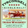 tyrconnell-single-malt