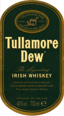 tullamore-dew-2