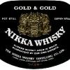 nikka-gold