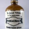 usquaebach_old-rare_minikruikje_voor