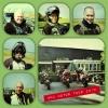bnc-motor-tour-2012