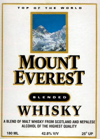 mount-everest-blended-whisky