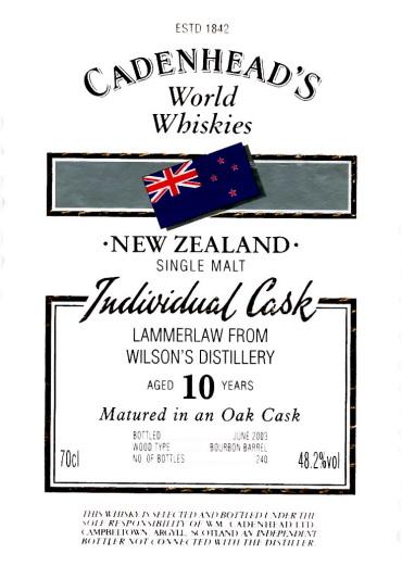 lammerlaw-10-yo-cad