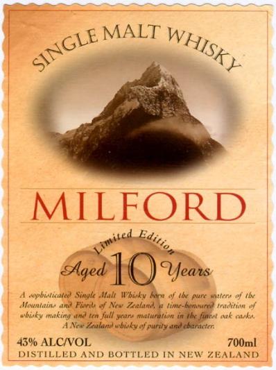 milford-10-yo