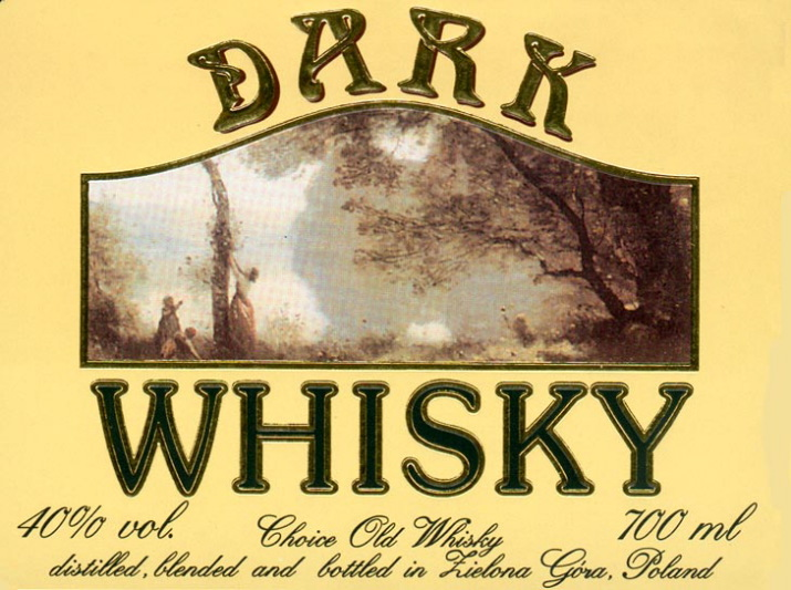 dark-whisky