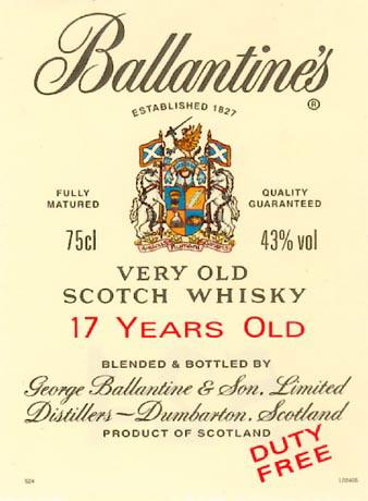ballantines-17-yo-duty-free