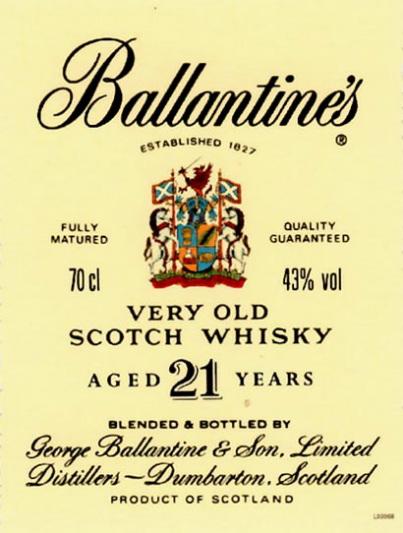 ballantines-21-yo
