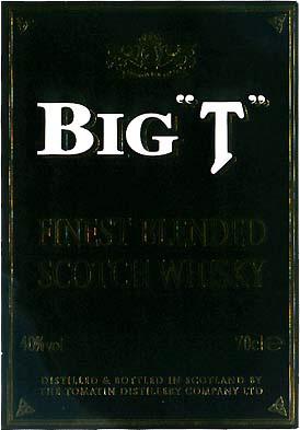 big-t