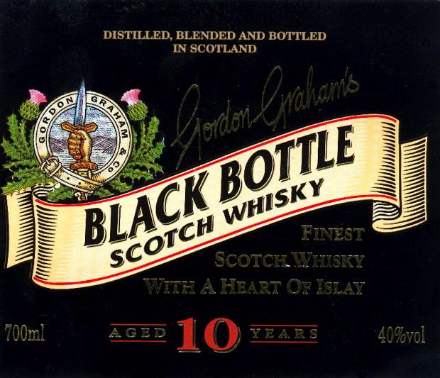 black-bottle-10-yo