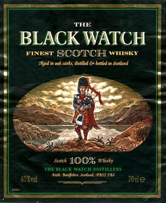 black-watch