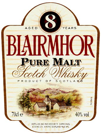 blairmhor-pure-malt-8-yo