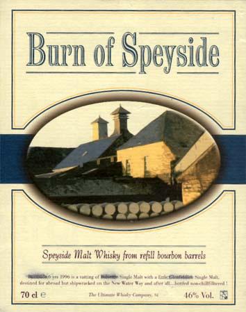 burn-of-speyside-bourbon-barrel