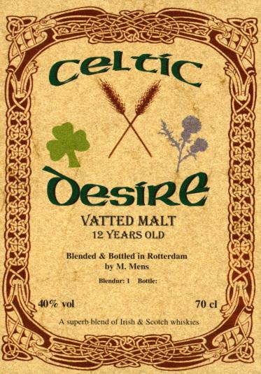 celtic-desire-vatted-malt-12-yo