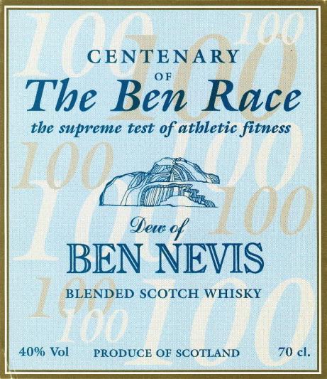 dew-of-ben-nevis-_-ben-race-issue