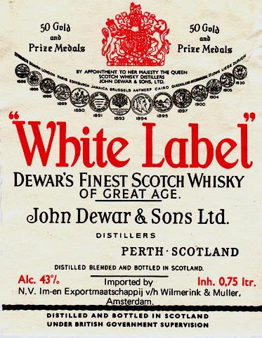 dewars-white-label-2