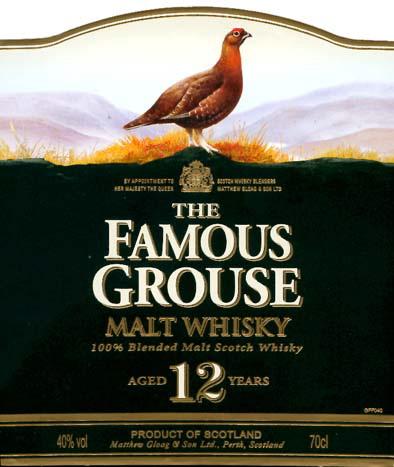 famous-grouse-12-yo