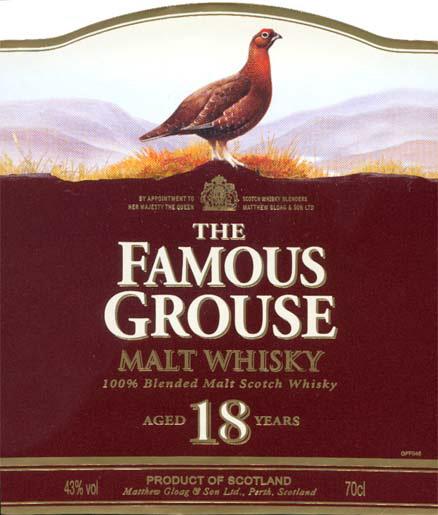 famous-grouse-18-yo