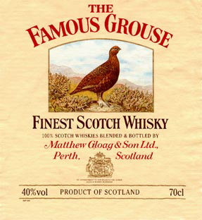 famous-grouse-2