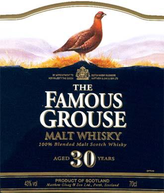 famous-grouse-30-yo
