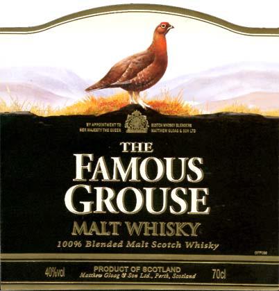 famous-grouse-malt