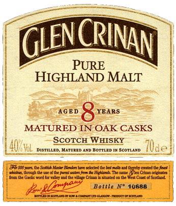 glen-crinan-pure-malt-8-yo