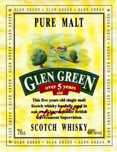 glen-green-pure-malt-5-yo