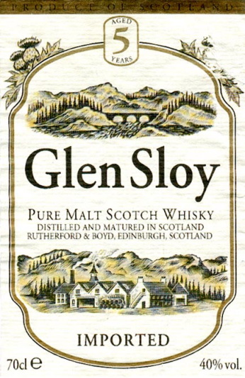 glen-sloy-5-yo-pure-malt