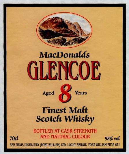 glencoe-ben-nevis-8-yo