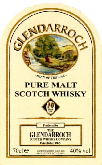 glendarroch-pure-malt