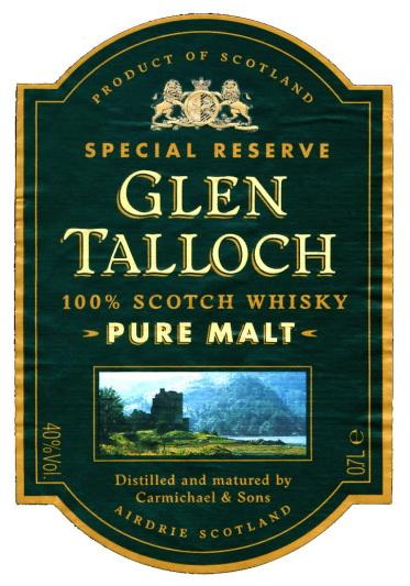 glentalloch-pure-malt