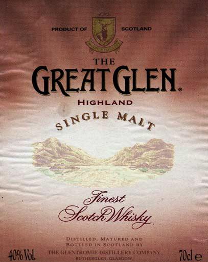 great-glen