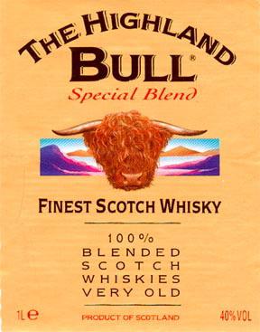highland-bul