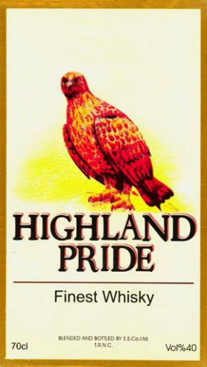 highland-pride